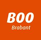 Logo Boo-Brabant
